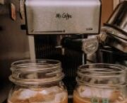 Ohio University News Starbucks Drinks You Can Make at Home for Ohio University Students in Athens, OH