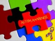 UC Santa Cruz News Getting Involved with Autism Awareness Month for UC Santa Cruz Students in Santa Cruz, CA