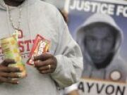 BU News The Zimmerman Verdict: Signs of a New Generation for Boston University Students in Boston, MA