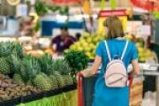 Western Carolina News 5 Ways to Beat Your Costly Food Shopping Habits for Western Carolina University Students in Cullowhee, NC