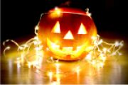 UC Santa Cruz News Tips to Have a Fun, Yet Safe, Halloween During COVID for UC Santa Cruz Students in Santa Cruz, CA