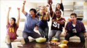 MSU News 8 Steps to Hosting the Perfect College Football Party for Mississippi State University Students in Mississippi State, MS