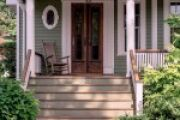 8 Great Porch Ideas For Your Home