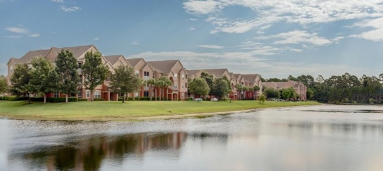 Housing Near UNF Deerwood Park