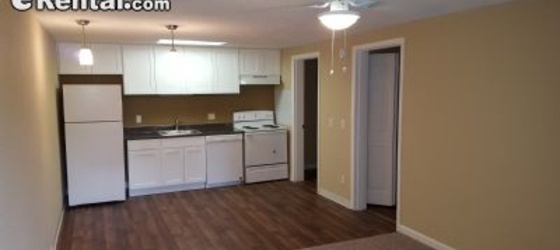University of Florida Sublets Sublease at 1 bedroom Gainesville for University of Florida Students in Gainesville, FL