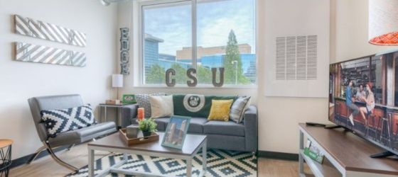 cleveland state university csu housing uloop cleveland state university csu uloop