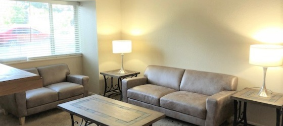 BYU Housing HUGE Discount!  Available 3/19/21! Women's Shared Room for Brigham Young University Students in Provo, UT