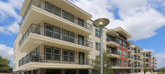 Alamo Community Colleges (ACCD) Housing | Uloop