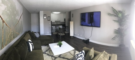 UCLA Housing FURNISHED HOUSING ACROSS FROM UCLA PLUS WIFI PRE-LEASING FOR THE SCHOOL  YEAR OR SUMMER! for UCLA Students in Los Angeles, CA