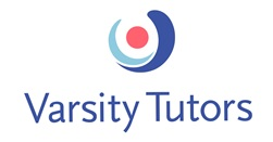 LLU SAT Private Tutoring by Varsity Tutors for Loma Linda University Students in Loma Linda, CA