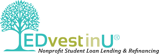 University of New Hampshire Refinance Student Loans with EDvestinU for University of New Hampshire Students in Durham, NH