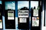 NYU News Get Involved: A Guide for Election Day for New York University Students in New York, NY