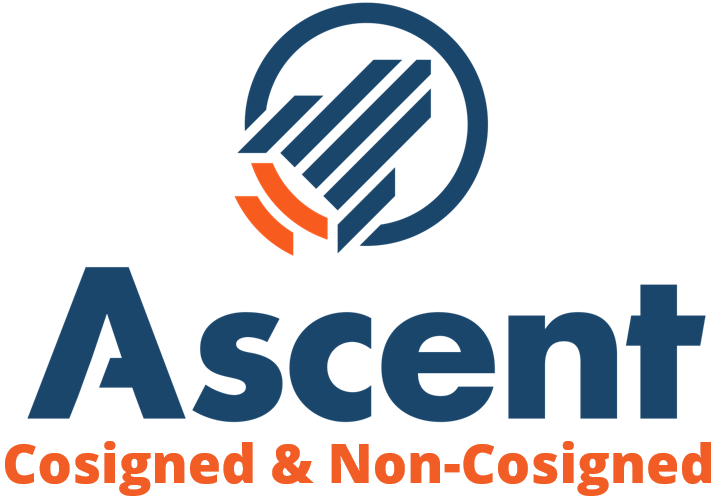 Middlesex Student Loans by Ascent for Middlesex County College Students in Edison, NJ