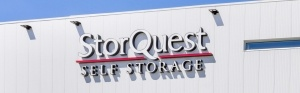UC Berkeley Storage StorQuest - Richmond/Canal for UC Berkeley Students in Berkeley, CA