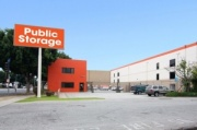 UCLA Storage Public Storage - Los Angeles - 4002 N Mission Rd for UCLA Students in Los Angeles, CA