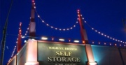 UC Berkeley Storage High Street Bridge Self Storage for UC Berkeley Students in Berkeley, CA