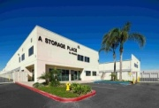 Cal Poly Pomona Storage A Storage Place for Cal Poly Pomona Students in Pomona, CA