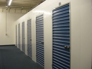 YCP Storage Storage Sense - York for York College of Pennsylvania Students in York, PA