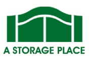 Mesa Storage A Storage Place - Grand Junction East for Colorado Mesa University Students in Grand Junction, CO