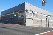 Bloomfield Storage Storage King USA - 001 - Newark, NJ - McCarter Hwy for Bloomfield College Students in Bloomfield, NJ