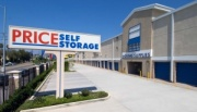 Storage Price Self Storage National Boulevard for College Students