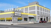 Bloomfield Storage Storage King USA - 002 - Passaic, NJ - Main Ave for Bloomfield College Students in Bloomfield, NJ