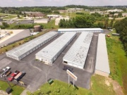 YCP Storage Route 30 Self Storage for York College of Pennsylvania Students in York, PA