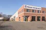 Princeton Storage Prime Storage - Bordentown for Princeton University Students in Princeton, NJ