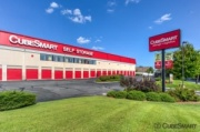 Bloomfield Storage CubeSmart Self Storage - Clifton for Bloomfield College Students in Bloomfield, NJ
