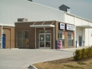 Old Dominion Storage AAAA Self Storage & Moving - Norfolk - 408 E 18th St for Old Dominion University Students in Norfolk, VA