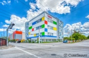 Advanced Technical Centers Storage CubeSmart Self Storage - Miami - 490 NW 36th St for Advanced Technical Centers Students in Miami, FL