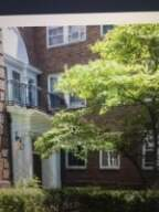 Housing Near Tufts Lovely light filled classic Cambridge apt